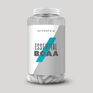 ESSENTIAL BCAA 270 tablet Myprotein