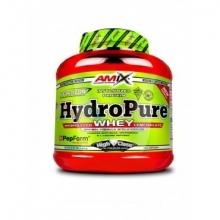 HYDRO PURE WHEY 1600g Amix