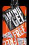 AMINOGEL 25x80g Extrifit