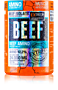 BEEF AMINO HYDRO 325tbl. Extrifit
