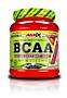 BCAA MICRO INSTANT  400g+100g Amix