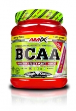 BCAA MICRO INSTANT  500g Amix