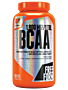 BCAA 1800mg 150 tablet Extrifit
