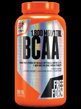 BCAA 1800mg 150 tablet Extrifit