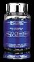 ZMB6 60 kapslí Scitec Nutrition
