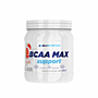 BCAA MAX SUPPORT  500g  All Nutrition