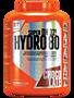 SUPER HYDRO 80 DH 32 2000g Extrifit