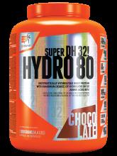 SUPER HYDRO 80 DH 32 1000g Extrifit