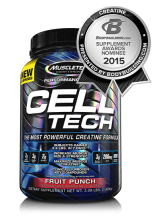 CELL-TECH PERFORMANCE 1400g Muscletech