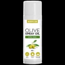 OLIVE SPRAY OIL 80ml Bodylab