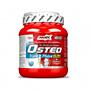 OSTEO TRIPLE-PHASE CONCENTRATE 700g Amix
