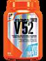 V 52 VITA COMPLEX 60tablet  Extrifit