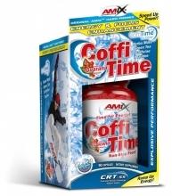 COFFI TIME 90kapslí Amix