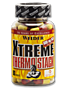 XTREME THERMO STACK 80kapslí Weider