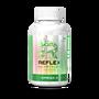 OMEGA 3  90kapslí reflex Nutrition