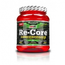 RE-CORE CONCENTRATED 540g Amix