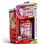 SUPER FIBER 3 90cps. Amix