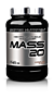 MASS 20  1750g Scitec Nutrition
