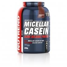 MICELLAR CASEIN 2250g Nutrend