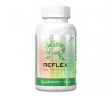 CLA 90kapslí Reflex Nutrition