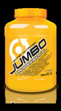 JUMBO PROFESSIONAL 3240g Scitec Nutrition
