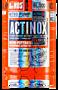 ACTINOX 620g Extrifit