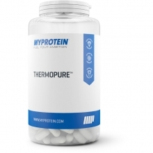 THERMOPURE 180kapslí Myprotein