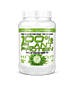 100% PLANT PROTEIN 900g Scitec Nutrition