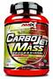 CARBOJET MASS PROFESSIONAL 3000g Amix