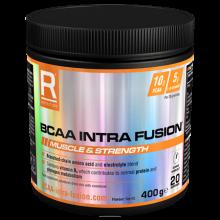BCAA INTRA FUSION 400g Reflex