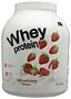 WHEY PROTEIN  2270g Fitness Authority