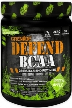 DEFEND BCAA 390g Grenade