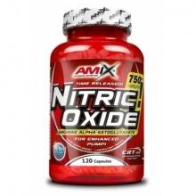 NITRIC OXIDE 360kapslí Amix