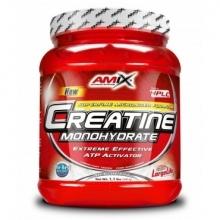 CREATINE MONOHYDRATE 1000g Amix