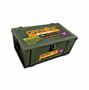 50 CALIBRE 580g Grenade