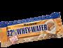 32% WHEY - WAFER 35g Weider