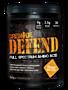 DEFEND 345g Grenade