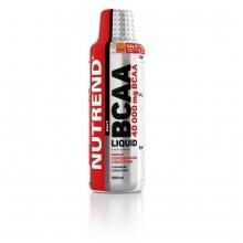 BCAA LIQUID 1000ml+500ml Nutrend
