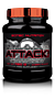 ATTACK 2,0!  720g Scitec Nutrition