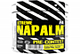 XTREME NAPALM PRE-CONTEST 224g Fitness Authority