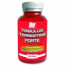 TRIBULUS 90%  90tablet ATP
