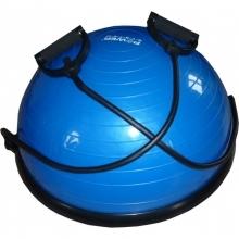 BALANCE BALL SET - BALANČNÍ MÍČ - Power System