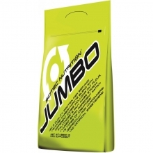 JUMBO 8800g Scitec Nutrition
