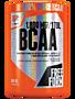 BCAA 1800mg 300 tablet Extrifit