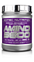 AMINO 5600 1000 tablet Scitec Nutrition