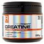 CREAPURE CREATINE 500g Reflex