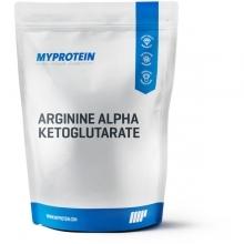 ARGININE ALPHA KETOGLUTARATE 250g Myprotein