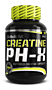 CREATINE PH-X  210 kapslí Biotech