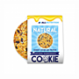 NATURAL COOKIE 60g All Nutrition
