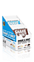 SHAKE & WAIT 55g Scitec Nutrition